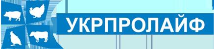 Укрпролайф
